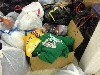 16th SXU Softball Team Helps Collect for Washington Tornado Relief Photo