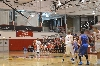 3rd SXU Men's Basketball vs Madonna (Mich.) 11/29/13 Photo