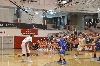 5th SXU Men's Basketball vs Madonna (Mich.) 11/29/13 Photo