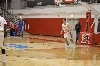 11th SXU Men's Basketball vs Madonna (Mich.) 11/29/13 Photo
