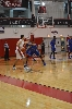 15th SXU Men's Basketball vs Madonna (Mich.) 11/29/13 Photo