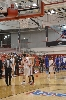 23rd SXU Men's Basketball vs Madonna (Mich.) 11/29/13 Photo