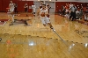 3rd SXU Men's Basketball vs IU-East (Ind.) 11/30/13 Photo