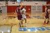 10th SXU Men's Basketball vs IU-East (Ind.) 11/30/13 Photo