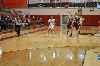 14th SXU Men's Basketball vs IU-East (Ind.) 11/30/13 Photo