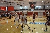 15th SXU Men's Basketball vs IU-East (Ind.) 11/30/13 Photo