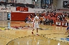 8th SXU Men's Basketball vs Trinity Int'l. (Ill.) 12/3/13 Photo