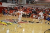 9th SXU Men's Basketball vs Trinity Int'l. (Ill.) 12/3/13 Photo
