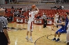 11th SXU Men's Basketball vs Trinity Int'l. (Ill.) 12/3/13 Photo