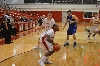 15th SXU Men's Basketball vs Trinity Int'l. (Ill.) 12/3/13 Photo