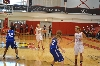 2nd SXU Women's Basketball vs Judson (Ill.) 12/7/13 Photo