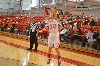 7th SXU Women's Basketball vs Judson (Ill.) 12/7/13 Photo