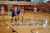 11th SXU Women's Basketball vs Judson (Ill.) 12/7/13 Photo