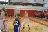 13th SXU Women's Basketball vs Judson (Ill.) 12/7/13 Photo
