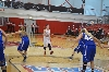 19th SXU Women's Basketball vs Judson (Ill.) 12/7/13 Photo