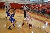 21st SXU Women's Basketball vs Judson (Ill.) 12/7/13 Photo