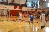 SXU Men's Basketball vs Judson (Ill.) 12/7/13 - Photo 3