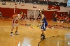 SXU Men's Basketball vs Judson (Ill.) 12/7/13 - Photo 4