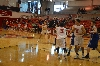 SXU Men's Basketball vs Judson (Ill.) 12/7/13 - Photo 5