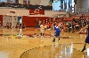 SXU Men's Basketball vs Judson (Ill.) 12/7/13 - Photo 6