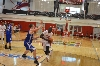 SXU Men's Basketball vs Judson (Ill.) 12/7/13 - Photo 11