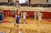 SXU Men's Basketball vs Judson (Ill.) 12/7/13 - Photo 16