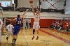 SXU Men's Basketball vs Judson (Ill.) 12/7/13 - Photo 17