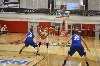 SXU Men's Basketball vs Judson (Ill.) 12/7/13 - Photo 19