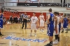 SXU Men's Basketball vs Judson (Ill.) 12/7/13 - Photo 20