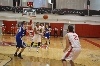 SXU Men's Basketball vs Judson (Ill.) 12/7/13 - Photo 23