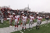 2nd Saint Xavier vs. Morningside College (Iowa)  Photo