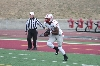 7th Saint Xavier vs. Morningside College (Iowa)  Photo