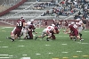 17th Saint Xavier vs. Morningside College (Iowa)  Photo