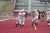 24th Saint Xavier vs. Morningside College (Iowa)  Photo