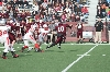 32nd Saint Xavier vs. Morningside College (Iowa)  Photo