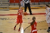 3rd SXU Women's Basketball vs Lourdes (Ohio) 12/29/13 Photo