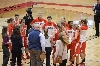 6th SXU Women's Basketball vs Lourdes (Ohio) 12/29/13 Photo