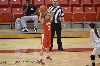 7th SXU Women's Basketball vs Lourdes (Ohio) 12/29/13 Photo