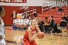 11th SXU Women's Basketball vs Lourdes (Ohio) 12/29/13 Photo
