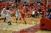 14th SXU Women's Basketball vs Lourdes (Ohio) 12/29/13 Photo