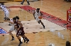 15th SXU Women's Basketball vs Lourdes (Ohio) 12/29/13 Photo