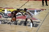 18th SXU Women's Basketball vs Lourdes (Ohio) 12/29/13 Photo