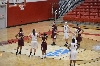 20th SXU Women's Basketball vs Lourdes (Ohio) 12/29/13 Photo