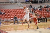 SXU Women's Basketball vs Illinois Tech (Ill.) 1/15/14 - Photo 2