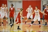 SXU Women's Basketball vs Illinois Tech (Ill.) 1/15/14 - Photo 3