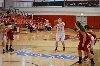 SXU Women's Basketball vs Illinois Tech (Ill.) 1/15/14 - Photo 5