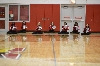 SXU Women's Basketball vs Illinois Tech (Ill.) 1/15/14 - Photo 6