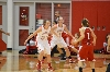SXU Women's Basketball vs Illinois Tech (Ill.) 1/15/14 - Photo 7