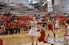 SXU Women's Basketball vs Illinois Tech (Ill.) 1/15/14 - Photo 8