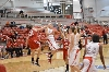 SXU Women's Basketball vs Illinois Tech (Ill.) 1/15/14 - Photo 14